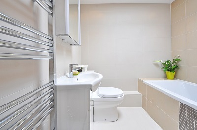 Kosten badkamer schilderen schilder prijs be