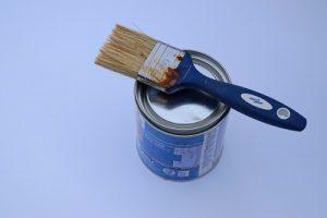 Kosten schilder per uur schilder for Schilder inhuren per uur