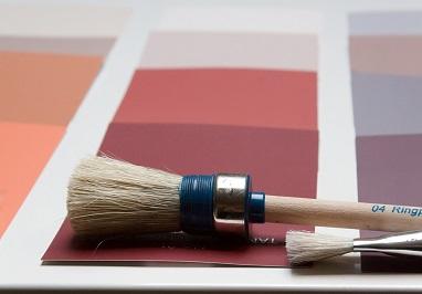 Kosten Meubels Spuiten : Kosten meubels schilderen schilder prijs be